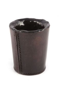 Picture of Leather Cup