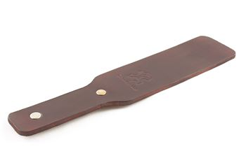 Picture of Heavy Paddle Spanker